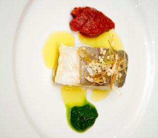 catering-menu-boda-2