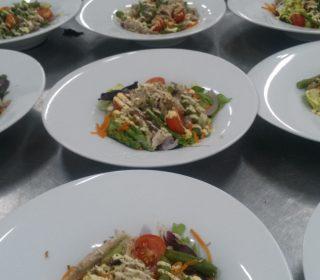 catering-menu-boda-3