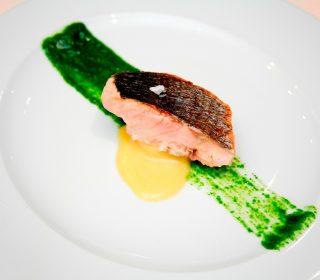 catering-menu-boda