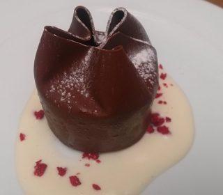 menu-de-boda-1