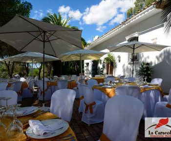 catering_lacaracola