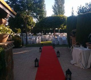 las_caballerizas_de_la_virgen-catering