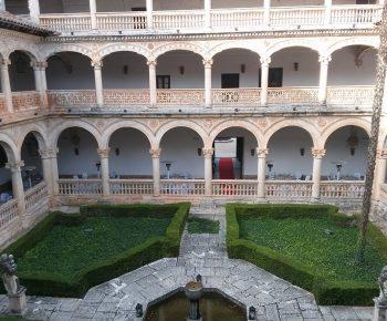 monasterio-lupiana-bodas