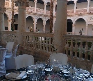 monasterio-lupiana-catering-1