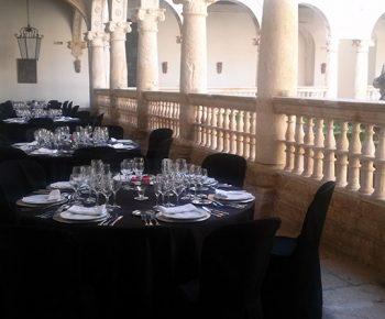 monasterio-lupiana-catering-2
