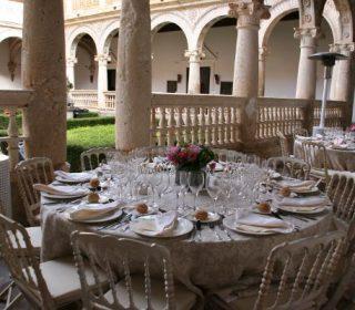 monasterio-lupiana-catering