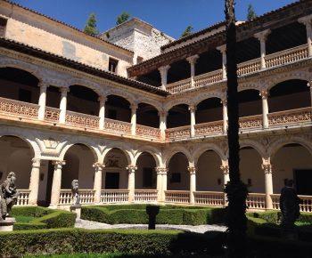 monasterio-lupiana-catering-4