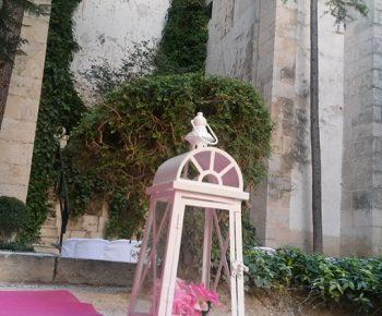 monasterio-lupiana-catering-guadalajara