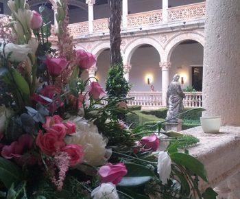 monasterio-lupiana-decoracion