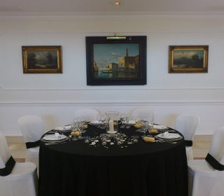 catering-salon_leyva