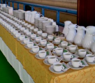 catering-decoracion-bodas