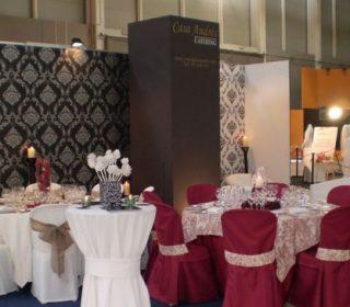catering-jaen-bodas-empresa