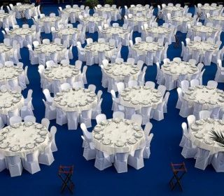 catering-madrid-boda-decoracion