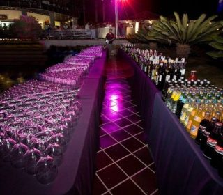 catering-madrid-boda-empresa
