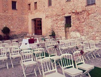 convento_del_carmen