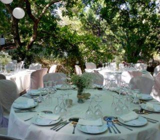 cortijo-ramon-catering-1