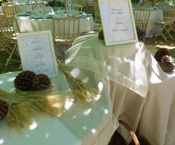 cortijo-ramon-catering-2
