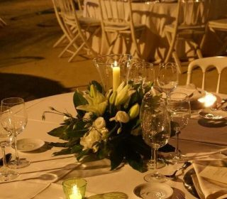 decoraciones_catering_casa_andres_38
