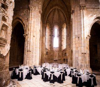 monasterio-monsalud-catering