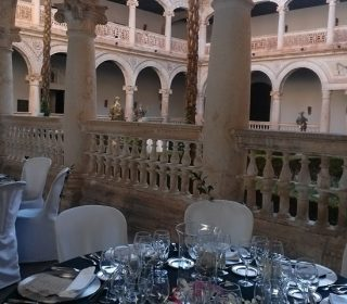 monasterio_lupiana