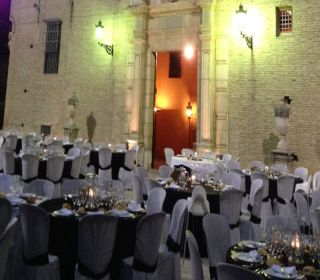 palacio-de-los-cordova-catering
