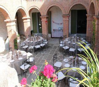 palacio-hoyuelos-catering