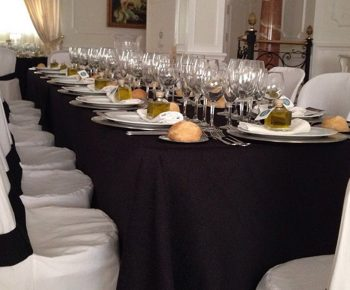 salon-leyva-catering-2