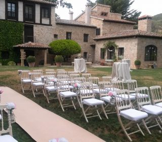 slide_catering-casa-andres-2