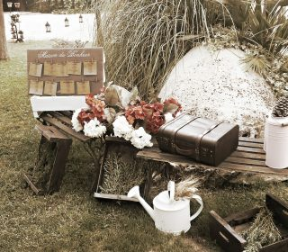 slide_catering-casa-andres-3
