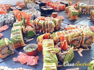 sushi_casaandrescatering-1