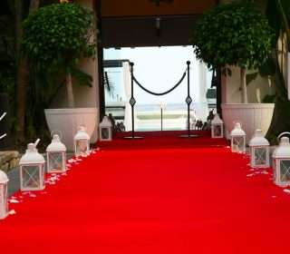 alfombra-roja-boda